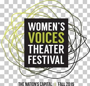 Women's Voices Theater Festival Round House Theatre Royal National Theatre Playwright PNG