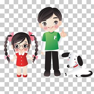 Animated Cartoon Animation Drawing PNG
