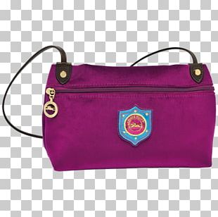 Handbag Cyber Monday Discounts And Allowances Messenger Bags PNG