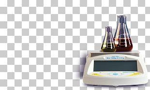 Laboratory Science Echipament De Laborator Measuring Scales PNG