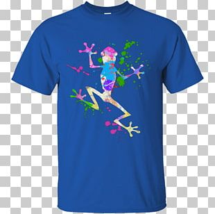 T-shirt Hoodie Sleeve Clothing PNG
