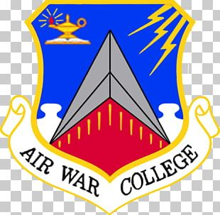 Air War College Maxwell Air Force Base Air Command And Staff College United States Air Force Air University PNG