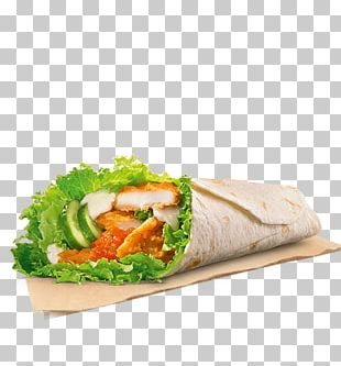 Bánh Mì Wrap Vegetarian Cuisine Hamburger Whopper PNG