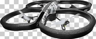 Parrot AR.Drone Parrot Bebop Drone Unmanned Aerial Vehicle Quadcopter PNG