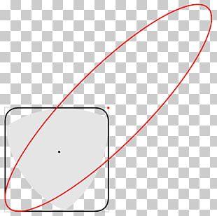 Reuleaux Triangle Circle Geometric Shape PNG