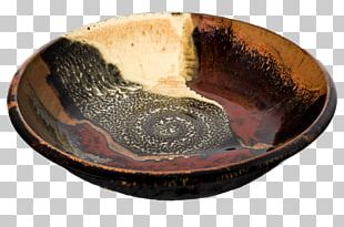 Ceramic Bowl Platter Pottery Tableware PNG