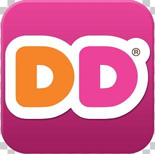 Dunkin' Donuts Tea Starbucks PNG