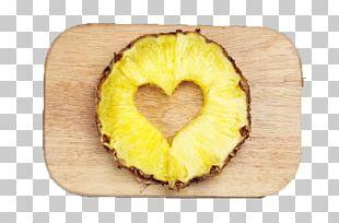 Juice Pineapple Fruit Slice Food PNG