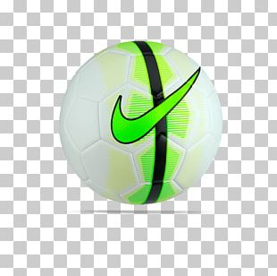 Nike Mercurial Fade Soccer Ball Nike Mercurial Veer Soccer Ball Nike Pitch Team Soccer Ball PNG
