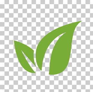 Organic Food Agriculture Farmer Organic Farming PNG