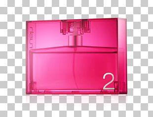 Perfume Chanel Gucci Eau De Toilette Eau De Parfum PNG