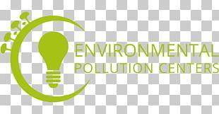 Air Pollution Natural Environment Environmental Issue PNG