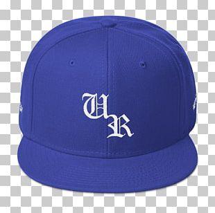 Baseball Cap Hoodie T-shirt Hat PNG