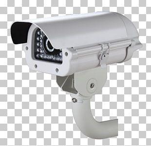 China Video Camera Closed-circuit Television Webcam PNG