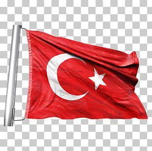 Flag Of Turkey Translation Turkish PNG