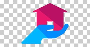 How 2 Rent Again Real Estate House Renting Eviction PNG