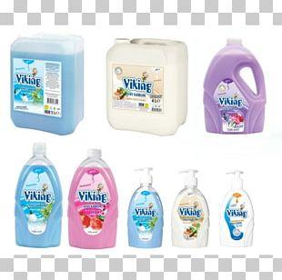 Liquid Soap Detergent Dishwashing Paper PNG