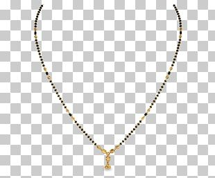 Necklace Jewellery Mangala Sutra Ring Chain PNG