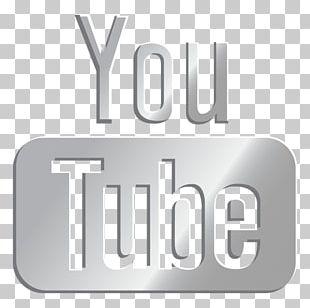 Social Media YouTube Facebook Blog Logo PNG