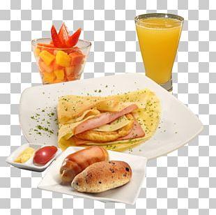 Breakfast Sandwich Health Food Nutrition PNG