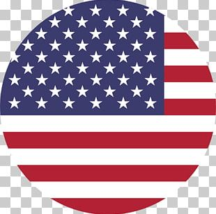 Flag Of The United States Computer Icons Symbol PNG