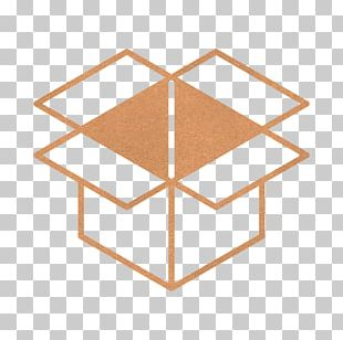 Packaging And Labeling Cardboard Box Computer Icons Corrugated Fiberboard PNG