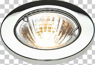 Recessed Light Light Fixture Multifaceted Reflector Lighting PNG