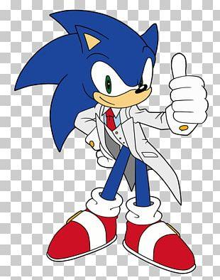 Sonic & Sega All-Stars Racing Sonic The Hedgehog Amy Rose Ariciul Sonic PNG