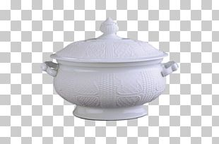 Tureen Mottahedeh & Company Ceramic Lid Tableware PNG