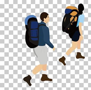 Bag Drawing Travel PNG