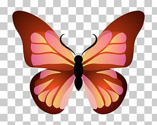 Desktop Monarch Butterfly Tapestry Mobile Phones PNG