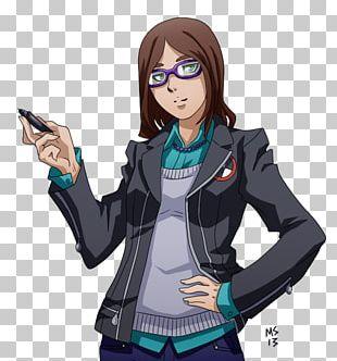 Shin Megami Tensei: Persona 3 Revelations: Persona Shin Megami Tensei: Persona 4 Persona 2: Innocent Sin PNG