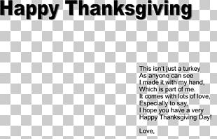 Thanksgiving Quotes: Give Thanks And Be Grateful Document Logo Brand PNG