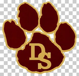 Detroit Tigers Dripping Springs Middle School Tiger Lane Dripping Springs High School KDRP-LP PNG