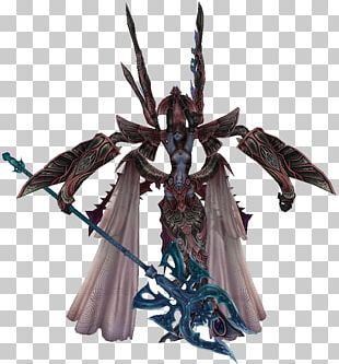 Final Fantasy XII: Revenant Wings Final Fantasy Tactics A2: Grimoire Of The Rift Final Fantasy XIV PNG