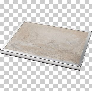 Grilling Baking Stone Gasgrill GRILLBAR-BQ /m/083vt PNG
