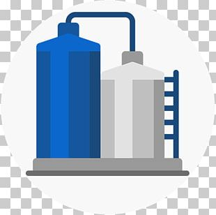 Industry SEPCO Industries PNG