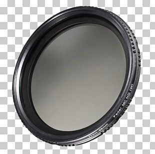 Neutral-density Filter Photographic Filter Photography Light Camera PNG