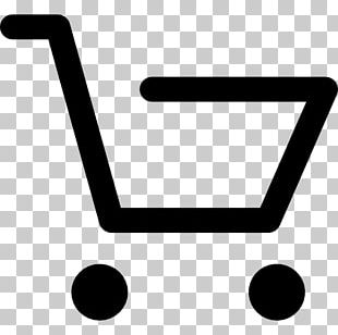 Online Shopping Computer Icons Shopping Cart Software PNG