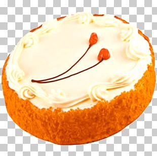 Red Velvet Cake Frosting & Icing Cream Bakery Chocolate Cake PNG