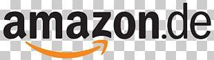 Amazon.com Online Shopping Retail Amazon Marketplace United Kingdom PNG