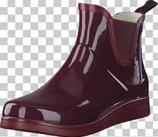 Moon Boot Shoe Fashion Leather PNG