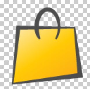 Shopping Bags & Trolleys Computer Icons PNG