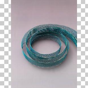 Turquoise Jewellery Ribbon Wedding Silk PNG