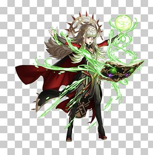 Fire Emblem Heroes Fire Emblem Awakening Video Game Nintendo Switch Super Smash Bros. PNG