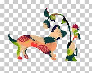 Cat Dog Canidae Mammal Animal PNG