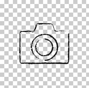 Computer Icons Photography Digital SLR Single-lens Reflex Camera PNG