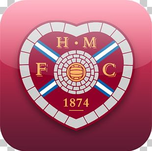Heart Of Midlothian F.C. Tynecastle Park Scottish Premiership Scottish Cup PNG