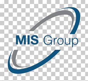 Logo Organization Brand Product Trademark PNG