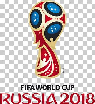 2018 FIFA World Cup Russia 1950 FIFA World Cup Brazil National Football Team Denmark National Football Team PNG